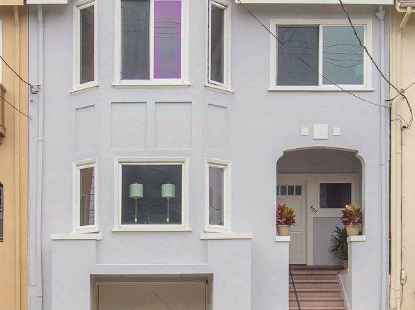 3 bed 2 bath Single Family at 393 30th Ave San Francisco, CA, 94121 is for sale at 1.30m - 1 of 31