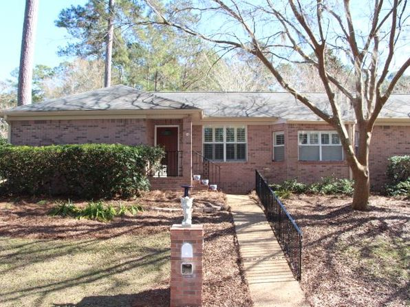 3 bed 2 bath Single Family at 3417 Remington Run Tallahassee, FL, 32312 is for sale at 245k - 1 of 31