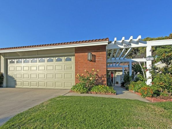 3 bed 2 bath Condo at 3207 Via Buena Vis Laguna Woods, CA, 92637 is for sale at 530k - 1 of 21