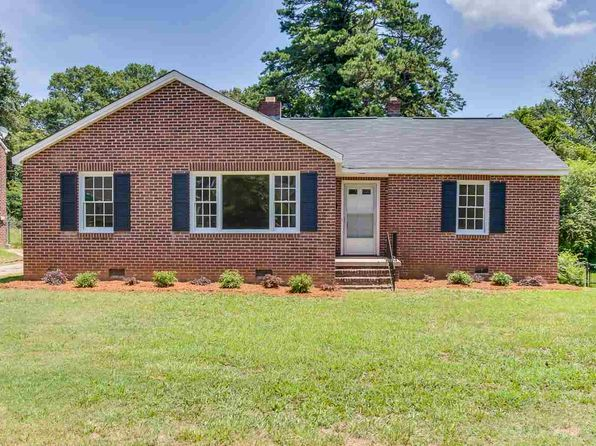 3 bed 1 bath Single Family at 2616 Lane Ave Anderson, SC, 29621 is for sale at 95k - 1 of 22