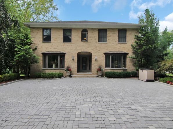 5 bed 4 bath Single Family at 563 Iroquois St Oradell, NJ, 07649 is for sale at 1.15m - 1 of 21