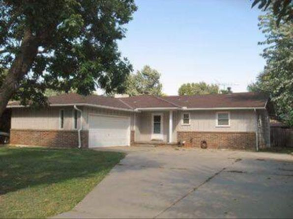 5 bed 3 bath Single Family at 604 N Iowa St Oxford, KS, 67119 is for sale at 120k - 1 of 19
