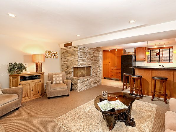 2 bed 2 bath Condo at 914 Waters Ave Aspen, CO, 81611 is for sale at 885k - 1 of 10