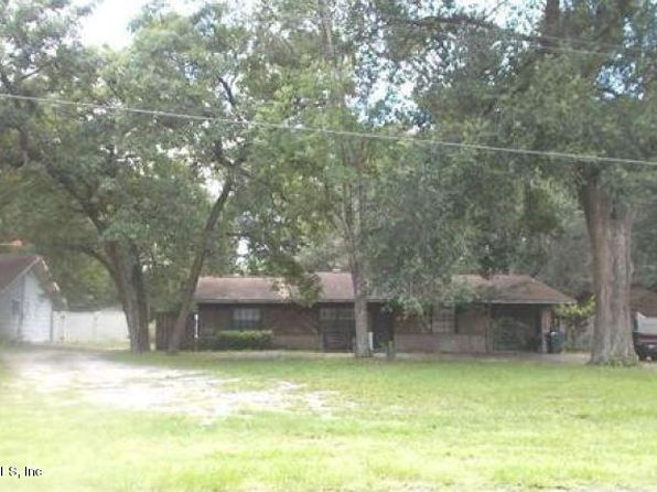4 bed 2 bath Single Family at 2320 NE 42nd St Ocala, FL, 34479 is for sale at 120k - google static map