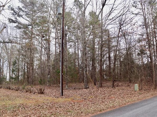 null bed null bath Vacant Land at 00 View Ln Yadkinville, NC, 27055 is for sale at 17k - 1 of 3