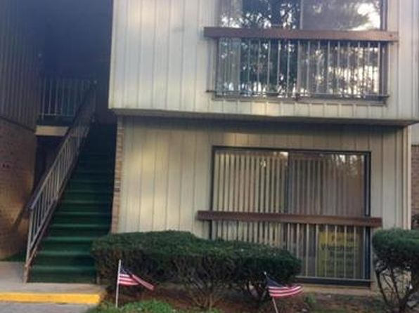 1 bed 1 bath Condo at 202 Covered Bridge Blvd Manalapan, NJ, 07726 is for sale at 133k - 1 of 20
