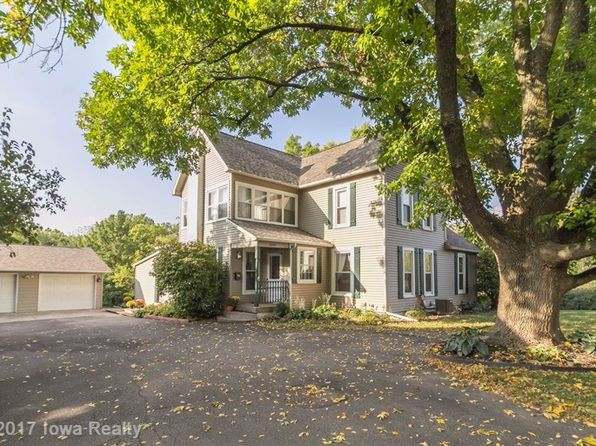 3 bed 3 bath Single Family at 5310 Grand Ave Des Moines, IA, 50312 is for sale at 370k - 1 of 34