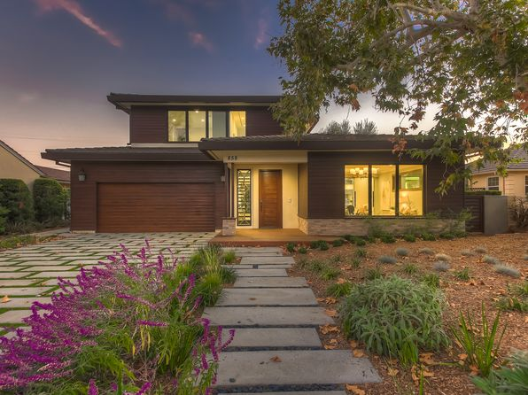 4 bed 4 bath Single Family at 858 Hugo Reid Dr Arcadia, CA, 91007 is for sale at 2.36m - 1 of 45