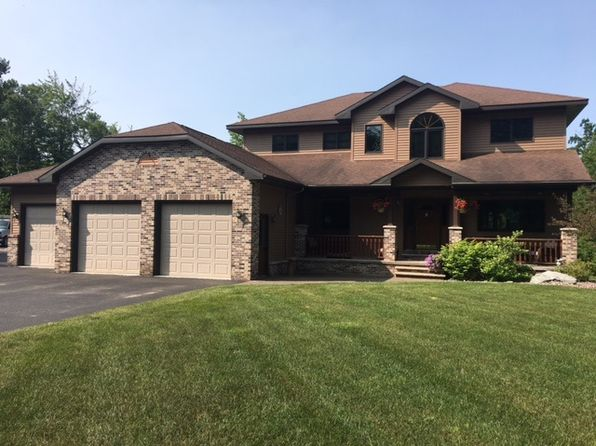 4 bed 4 bath Single Family at 110 Wintergreen Trl Marquette, MI, 49855 is for sale at 535k - 1 of 36