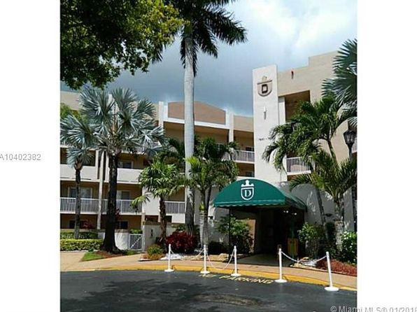 2 bed 2 bath Condo at 7693 Granville Dr Tamarac, FL, 33321 is for sale at 170k - 1 of 20