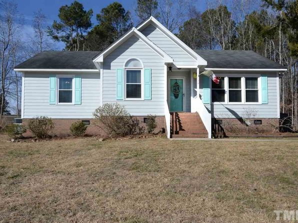 3 bed 2 bath Single Family at 120 Felicia Ct Clayton, NC, 27520 is for sale at 165k - 1 of 24