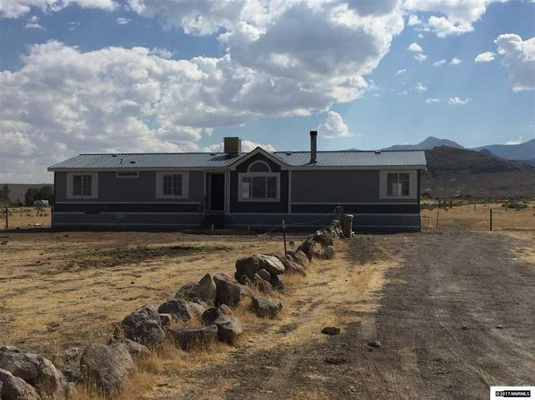 3 bed 2 bath Single Family at 18525 Goodness Way Golconda, NV, 89445 is for sale at 138k - 1 of 21