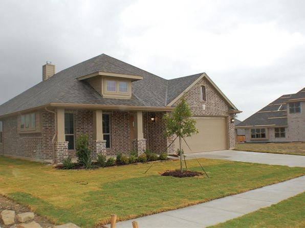 4 bed 2 bath Single Family at 313 Sherbrook St Van Alstyne, TX, 75495 is for sale at 258k - 1 of 20