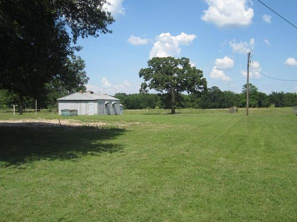 3 bed 2 bath Single Family at 909 SE 3rd St Stigler, OK, 74462 is for sale at 22k - 1 of 3