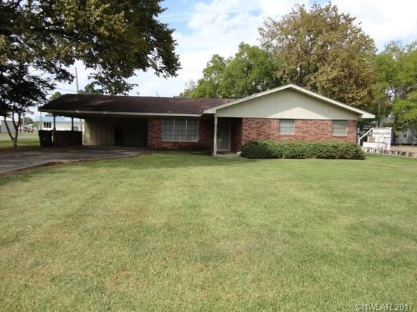3 bed 2 bath Single Family at 202 Bellevue St Benton, LA, 71006 is for sale at 159k - 1 of 11