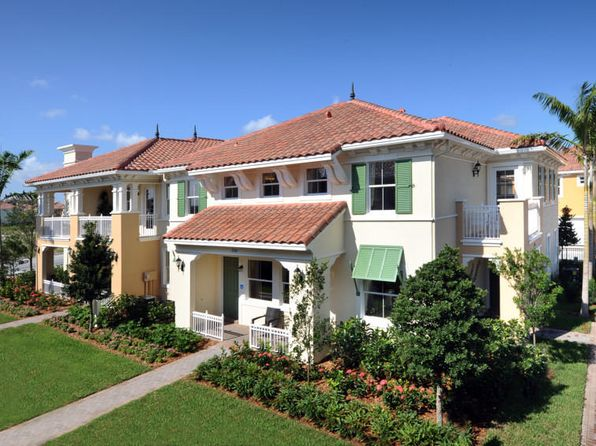 2 bed 2 bath Condo at 12533 NW 125 Mnr Sunrise, FL, 33323 is for sale at 357k - 1 of 18