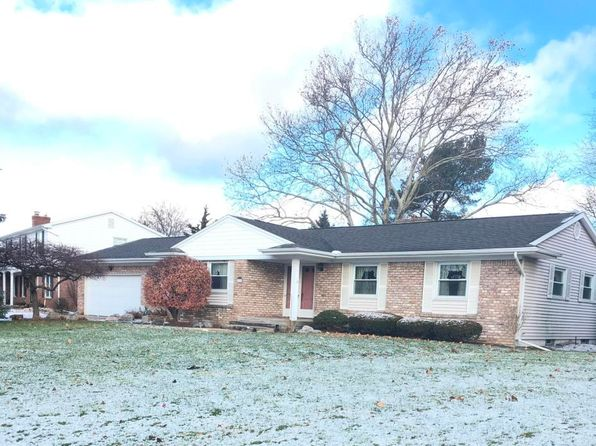 3 bed 3 bath Single Family at 4340 Barton Rd Lansing, MI, 48917 is for sale at 196k - 1 of 58