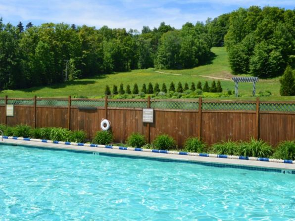 1 bed 1 bath Condo at 246-2 89 Grand Summit Way Dover, VT, 05356 is for sale at 12k - 1 of 9