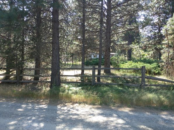 2 bed 2 bath Single Family at 438 Papoose Ln McCloud, CA, 96057 is for sale at 65k - 1 of 4