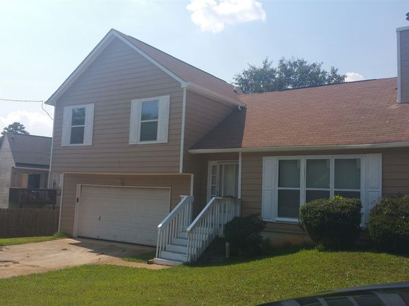 3 bed 2 bath Single Family at 3506 Kingsbrooke Ct Decatur, GA, 30034 is for sale at 115k - google static map