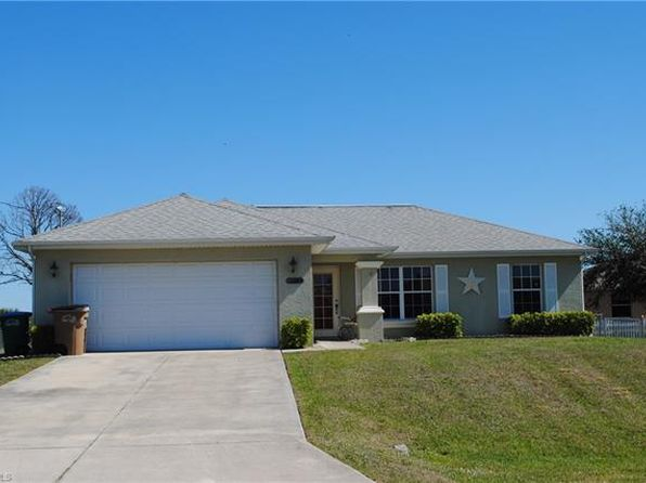 3 bed 2 bath Single Family at 4309 NE 9th Ave Cape Coral, FL, 33909 is for sale at 165k - 1 of 16