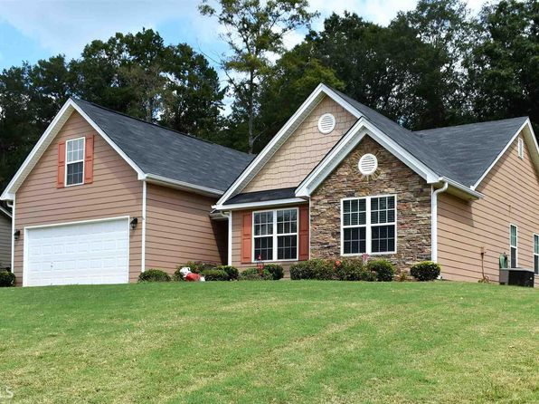 4 bed 3 bath Single Family at 676 Carla Ct Winder, GA, 30680 is for sale at 202k - 1 of 36