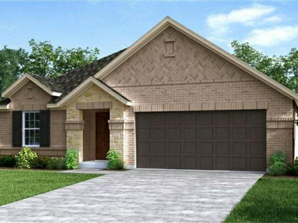 3 bed 2 bath Single Family at 3004 Golden Current Ln Conroe, TX, 77301 is for sale at 231k - 1 of 7