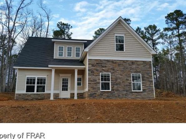 3 bed 2.5 bath Single Family at 500 Miners Loop Sanford, NC, 27330 is for sale at 235k - 1 of 3