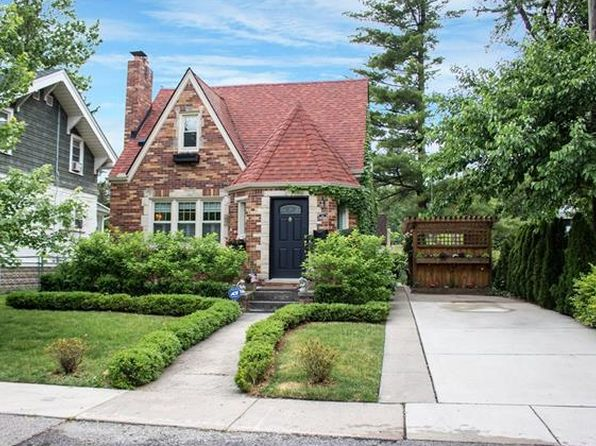 4 bed 2 bath Single Family at 414 S Maple Ave Royal Oak, MI, 48067 is for sale at 365k - 1 of 34