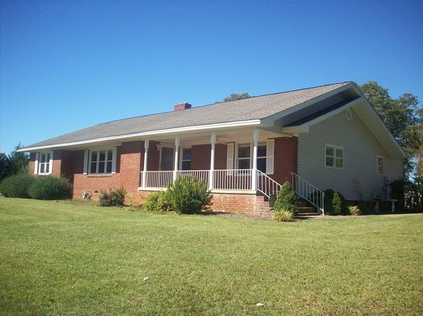 3 bed 3 bath Single Family at 3217 Ninety Six Hwy Ninety Six, SC, 29666 is for sale at 215k - 1 of 18