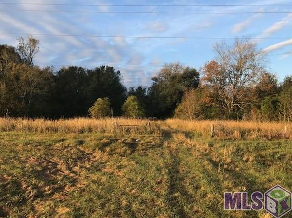 null bed null bath Vacant Land at 21963 Samuels Rd Zachary, LA, 70791 is for sale at 90k - 1 of 3