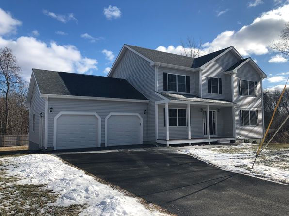 3 bed 3 bath Single Family at 134 LINDEN ST ATTLEBORO, MA, 02703 is for sale at 460k - 1 of 40