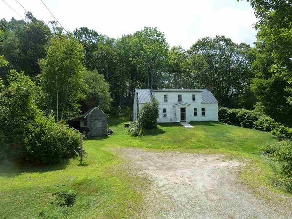 2 bed 1 bath Single Family at 135 Meredith Center Rd Meredith, NH, 03253 is for sale at 148k - 1 of 21