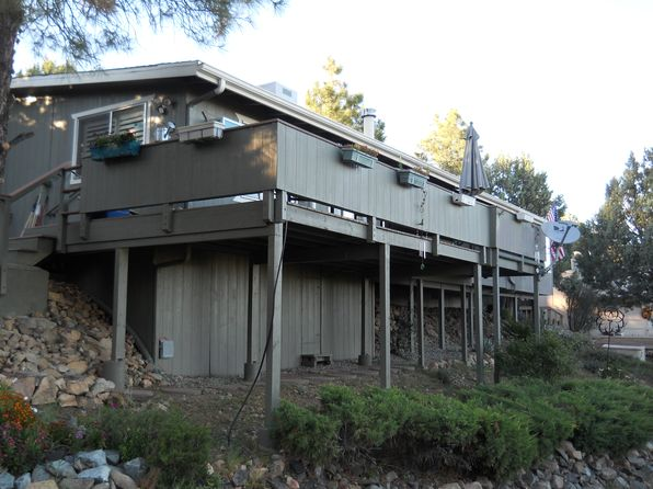 2 bed 2 bath Mobile / Manufactured at 112 Alpine St Prescott, AZ, 86305 is for sale at 70k - 1 of 21