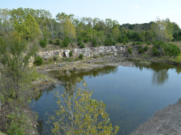 null bed null bath Vacant Land at 4433 S 60th Rd Bolivar, MO, 65613 is for sale at 45k - 1 of 19