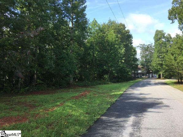 null bed null bath Vacant Land at 435 COPPERLINE DR CLEVELAND, SC, 29635 is for sale at 108k - google static map