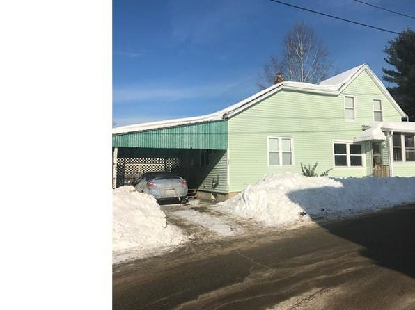 3 bed 1 bath Single Family at 22 Laurier St Lewiston, ME, 04240 is for sale at 70k - 1 of 18