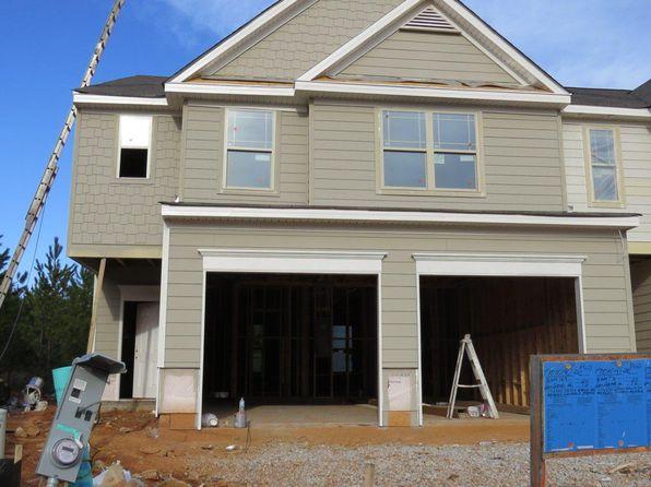 3 bed 3 bath Condo at 3900 Nixon Grove Ct Douglasville, GA, 30135 is for sale at 197k - 1 of 6