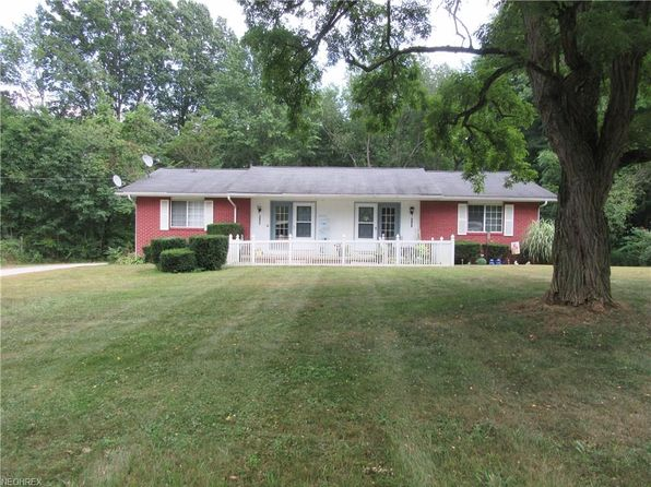 4 bed 3 bath Multi Family at 2743-2747 LONG RD UNIONTOWN, OH, 44685 is for sale at 150k - 1 of 25
