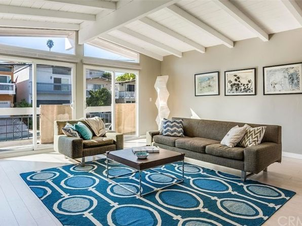 3 bed 2 bath Single Family at 1616 STANFORD AVE REDONDO BEACH, CA, 90278 is for sale at 1.15m - 1 of 24