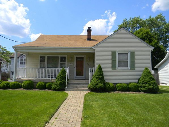 3 bed 2 bath Single Family at 262 Broad St Matawan, NJ, 07747 is for sale at 299k - 1 of 54