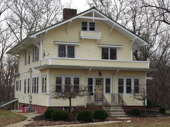 6 bed 4 bath Single Family at 935 SANDY HOLLOW LN PORTLAND, IN, 47371 is for sale at 185k - 1 of 47