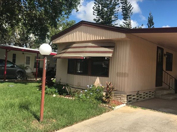 1 bed 1 bath Mobile / Manufactured at 2795 S Flamingo Rd Avon Park, FL, 33825 is for sale at 7k - 1 of 15