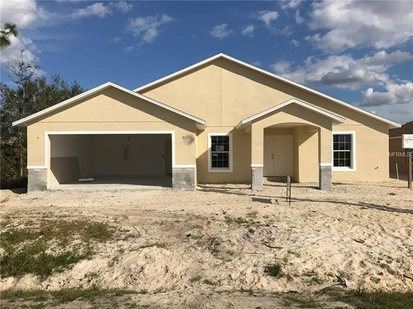 4 bed 3 bath Single Family at  505 Delido Way Kissimmee, FL, 34758 is for sale at 213k - 1 of 3