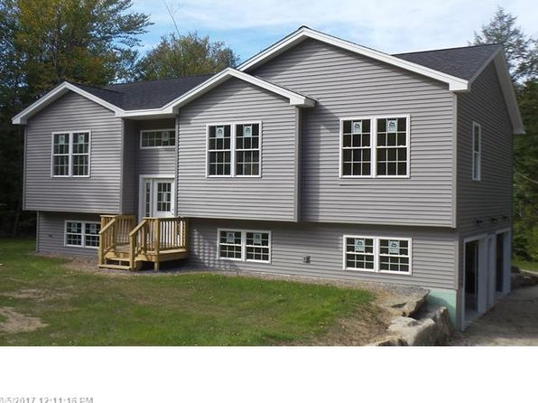 3 bed 3 bath Single Family at 12A Norway Dr Woolwich, ME, 04579 is for sale at 240k - 1 of 15