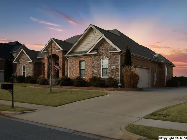 5 bed 4 bath Single Family at 149 Castlewood Dr Madison, AL, 35756 is for sale at 369k - 1 of 31
