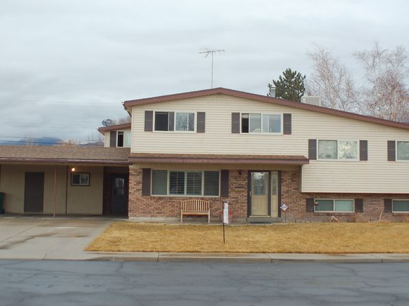 7 bed 4 bath Single Family at 671 E 445 S Orem, UT, 84097 is for sale at 348k - 1 of 14
