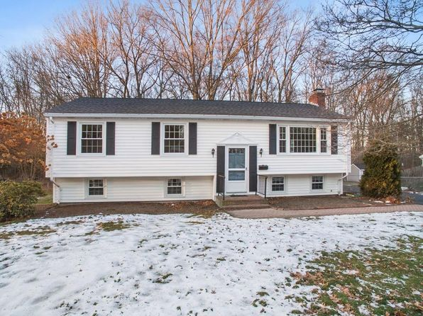 3 bed 1 bath Single Family at 122 KNOTT ST ATTLEBORO, MA, 02703 is for sale at 310k - 1 of 19