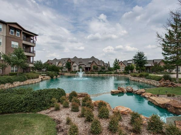 2 bed 3 bath Single Family at 301 Watermere Dr Southlake, TX, 76092 is for sale at 298k - 1 of 30