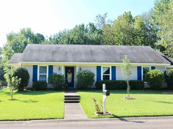 3 bed 2 bath Single Family at 197 Beaver Creek Dr Ridgeland, MS, 39157 is for sale at 150k - 1 of 19